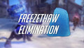 Freezethaw Elimination