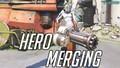 Hero Merging