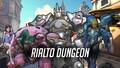 Image for Rialto Dungeon