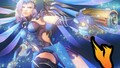It's Time for a Rework | Mass Rez Mercy + Valkyrie