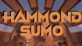 🐹Hammond Sumo 🩲