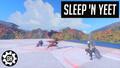 Image for Sleep 'N Yeet