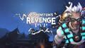 Junkenstein's Revenge PVP