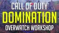 Image for Call of Duty Domination