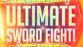 Ultimate SWORD FIGHT Genji Gamemode