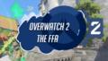 Overwatch 2 - The FFA