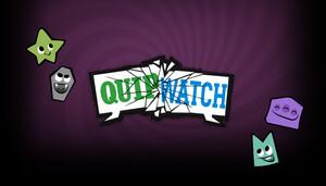 Quipwatch