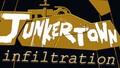 Junkertown Infiltration (Co-op Parkour Map)