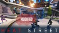 Image for Heat Street PvE: Survival - Modified