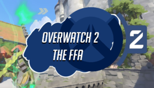 Overwatch 2 - The FFA