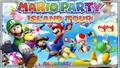 Image for Island Party - Heroes Minigames 🏝️🎉