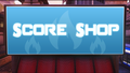 Score Shop (Chill / Kill)