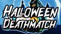 Halloween FFA Deathmatch