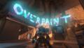 Overpaint