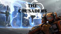 The Crusaders PVE