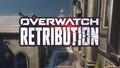 [BETA] Overwatch: Retribution