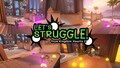 Kingdom Hearts 2 - Struggle ! (FR)