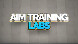 Aim Training Labs